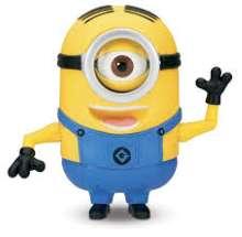 MR.Minion's avatar