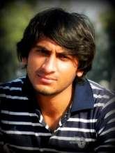 Mr.ShahidAmin's avatar