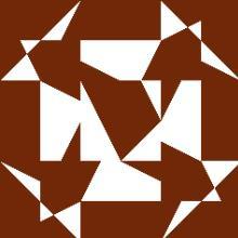 mr.yitongyu's avatar
