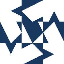 mr0271's avatar