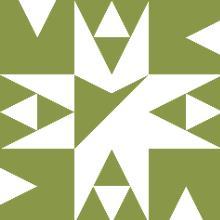 MR2542's avatar