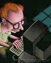 mr4100's avatar