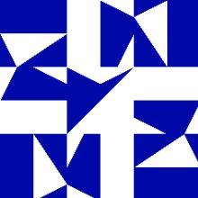 mr5c3ll's avatar