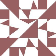 MR88's avatar