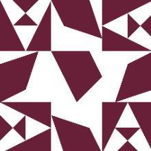 MR_2009's avatar