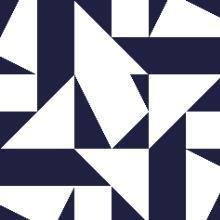 Mr_D's avatar