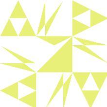Mr_Demo's avatar