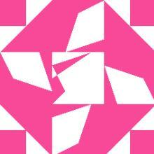 mr_dj's avatar