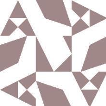 Mr_P's avatar