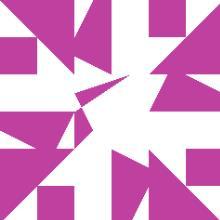 mr_Smith2010's avatar