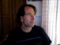 mr_william_clark's avatar