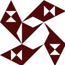 mrabg's avatar