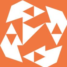 Mradul-M's avatar