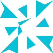 MRafik's avatar