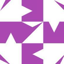 mralex422020's avatar