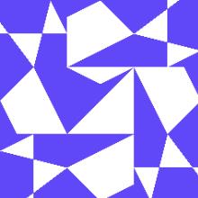 Mralvinyu's avatar