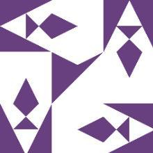 MrArtSt's avatar
