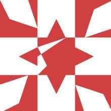 mrask88's avatar