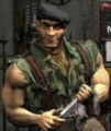 mrasse's avatar