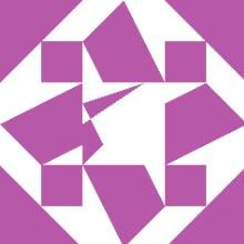 mraumer's avatar