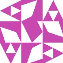 MrAvgProgrammer's avatar