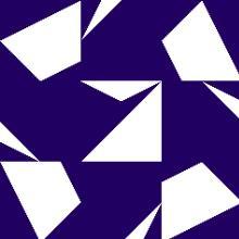 MRavichandra's avatar