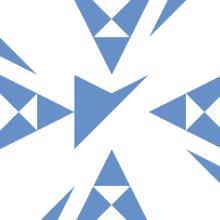 MrAxis84's avatar