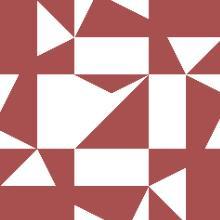 MRB301137's avatar