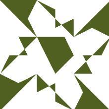MrBeanz57's avatar