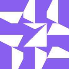 MRBO24's avatar