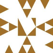 MrBones's avatar
