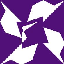 MrBruce44's avatar