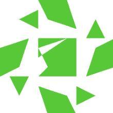 MrCego's avatar