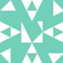 mrchacko28's avatar