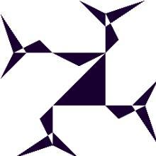 mrchsreddy's avatar
