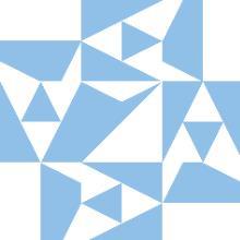 mrclark413's avatar