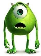 MrDaytrade's avatar