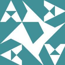mrdbeta's avatar