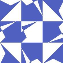 MrDirect2's avatar