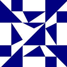 MrDogBon's avatar