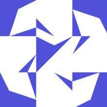 MrDoubleB's avatar