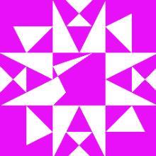 mrdull's avatar