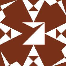 Mrehwa's avatar