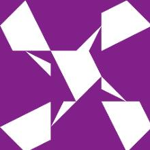 MrEricM123's avatar