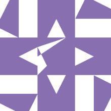 Mrfee22's avatar