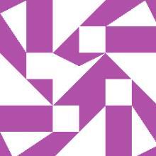 mrgabe68's avatar