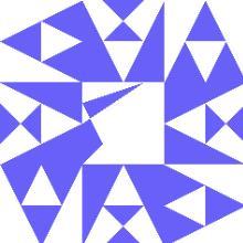 MrGlimm's avatar