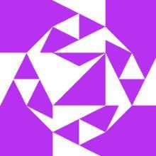 MrHanCon's avatar