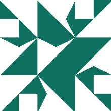 MrHassan60's avatar