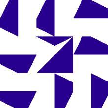 MrHat7's avatar